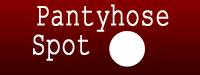 Pantyhose Spot